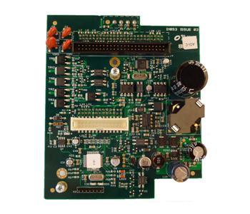 2011211115311FNP_1127_SLC_lg