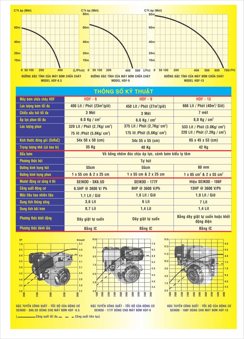 Brochure_BCC_Seikoo_p2_ok
