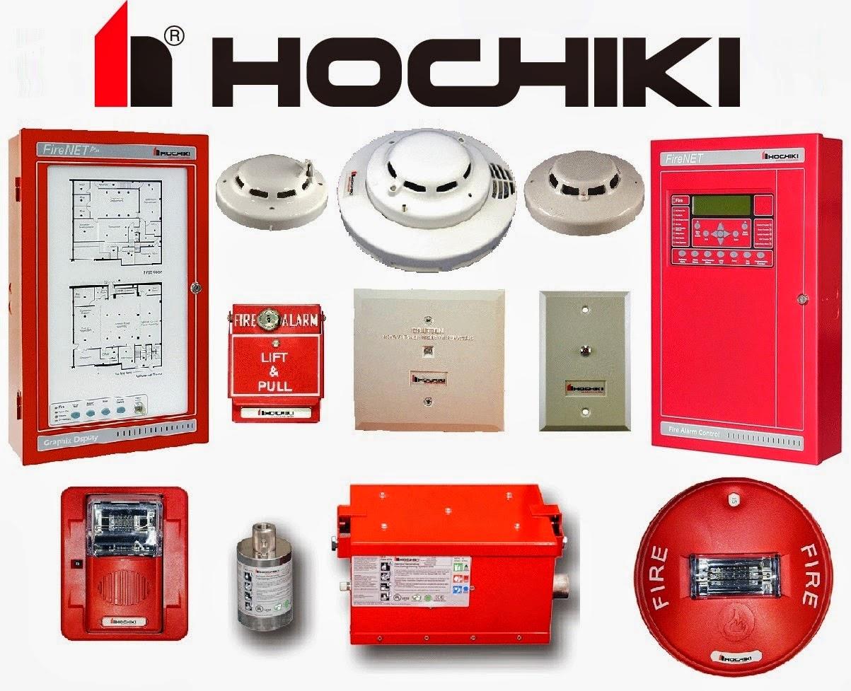 Hochiki-2