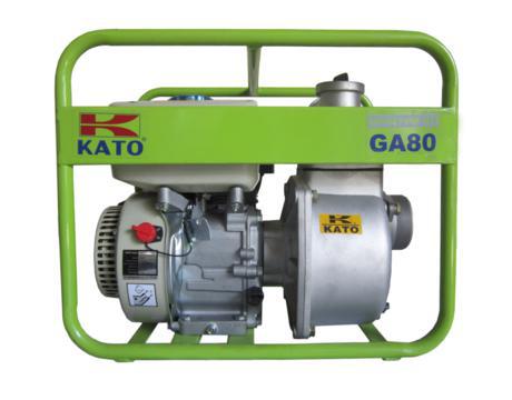 Kato_GA80