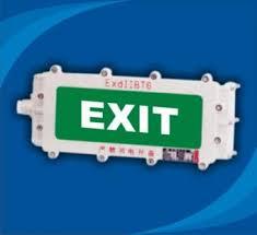 den_exit