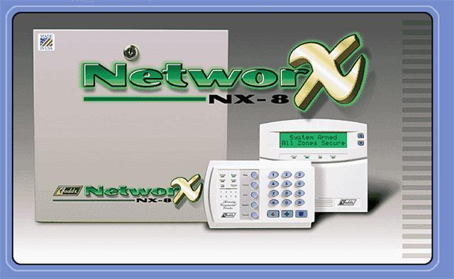networnx8
