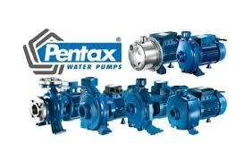 pentax_3